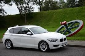 bmw 116d efficient dynamics bmw 116d efficientdynamics green car review greencarguide co uk