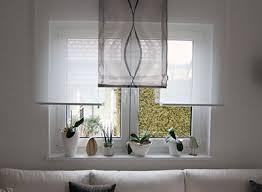 schiebegardinen kurz wohnzimmer einfache schiebegardinen kurz wohnzimmer gardinen wohnzimmer