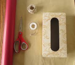 Valentine Shoe Box Decorating Ideas by Namely Original Diy Valentine U0027s Box