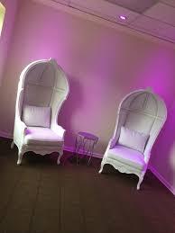 chair rental nj custom seating aviance event planning and lounge decor nj