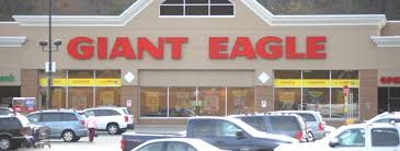 eagle hours open closed time