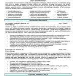 Assistant Branch Manager Resume Free Credit Manager Resume Example With Credit Manager Resume