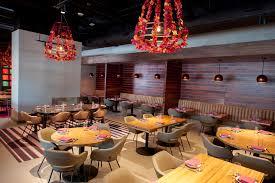 private dining rooms philadelphia garces events restaurants