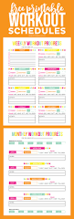 journaling templates free top 25 best workout journal ideas on pinterest fitness journal download this free printable workout schedule and progress sheet to help you keep in shape