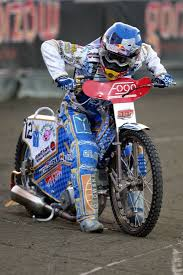 sidecar motocross racing 179 best fim speedway images on pinterest motor sport sports
