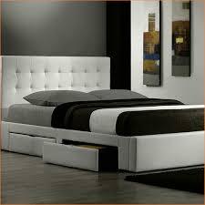 Ikea King Bed Frame Ikea King Size Platform Bed Atestate