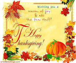 a season of on thanksgiving free turkey ecards greeting
