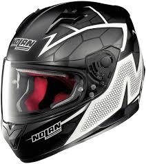 full face motocross helmets nolan motorcycle helmets u0026 accessories full face new york