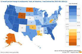 Rochester Mn Map Our View State U0027s Economy Continues To Outshine Neighbors Our