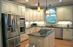 best finish for kitchen cabinets best finish for kitchen cabinets ing s black antique finish kitchen