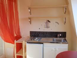 chambre d udiant chambre d étudiant indépendante tout confort location studio lille