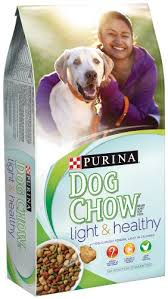 purina light and healthy amazon com purina 178143 chow light and healthy for dogs 32 pound