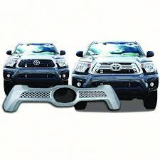 all toyota tacoma models 27 best toyota tacoma images on toyota trucks toyota