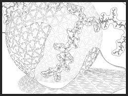 fractal coloring book fractal coloring book images create u2026 flickr
