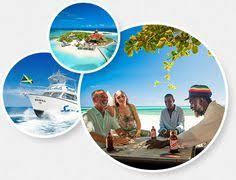black friday vacation deals all inclusive all inclusive caribbean resorts u0026 vacation packages for weddings