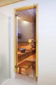 Jeld Wen Room Divider with 18 Best Saunanovet Jeld Wen Images On Pinterest Spa And Saunas