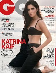 cover story katrina kaif finally opens up gq india magazine