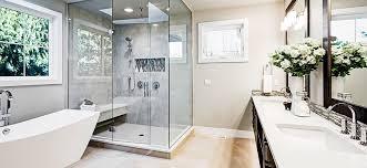 bath expo designer showroom brooklyn bathroom vanities ceramic