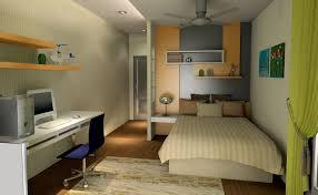 Home Design Ideas Malaysia Home Ideas Modern Home Design Interior Design Malaysia