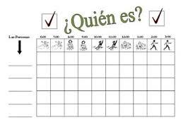 128 best spanish pay images on pinterest spanish classroom