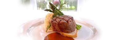 cuisine filet mignon lansing area dining dinner inn eaton rapids