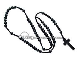 catholic rosary necklace rosary catholic rosary wood rosary rosary necklace id 823177