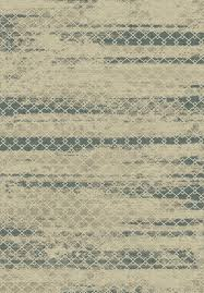 Where To Buy Rugs In Atlanta Oriental Rugs U0026 Persian Area Rugs Buy Direct And Save At Rugman
