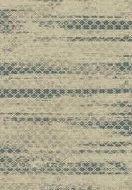 Peace Area Rug Carpets Area Rugs Featured