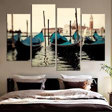 Boat Decor For Home by Compare Prices On Blue Sail Boat Online Shopping Buy Low Price