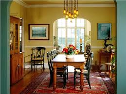 dining room chandeliers contemporary winsome dining room modern chandeliers gorgeous decor luxury