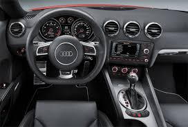 2012 audi tt specs 2012 audi tt rs plus prices reviews specs pictures cardotcom com