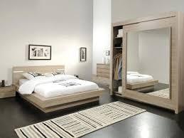 chambre à coucher adulte chambre a coucher adulte peinture chambre coucher adulte moderne