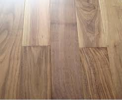 best price america black walnut flooring prefinished 1900mm