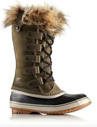 sorel womens boots canada 38 best winter images on sorel boots shoes and boots