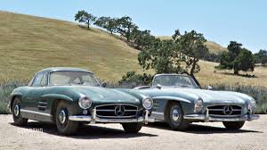 classic mercedes classic car auctions gooding u0026 company