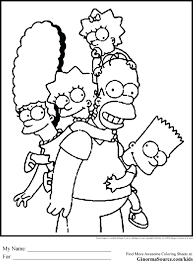 explore coloring pages to print kids colouring pinocchio story