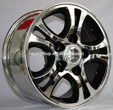 lexus rx dijual aluminium rim 17 inch 114 3 sport rim untuk dijual dalam piring
