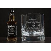 Jack Daniels Gift Set 25 Best Jack Daniels Gifts Images On Pinterest Daniel O U0027connell