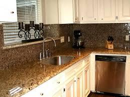 granite kitchen countertop ideas granite countertops ideas modern countertops