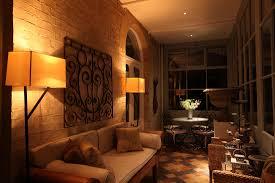 livingroom lights livingroom room lighting ideas hanging lights for living room