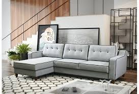 Astonishing Couch Like Bed Easily Living Room Design Astonishing Room L