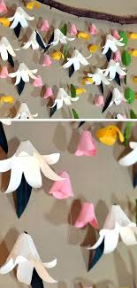 homemade easter decorations for the home easter decorations for home homemade easter decorations crafts