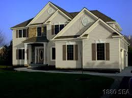 best exterior house paint interesting house colors exterior ideas