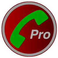 paid apk for free automatic call recorder pro v5 30 paid apk for free