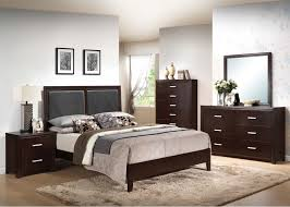 quilted headboard bedroom sets upholstered headboard bedroom sets ideas acrylicpix bedrooms