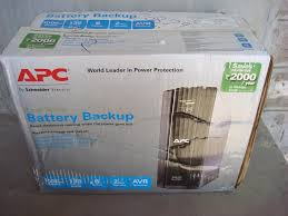 apc back ups pro 1000va br1000g in review guru3d forums