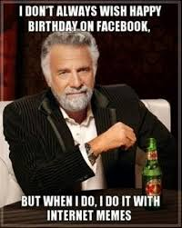 Funny Husband Memes - husband birthday meme images funny pictures photos gifs archives