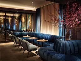 Luxury Restaurant Design - 700 best dine place images on pinterest restaurant interiors