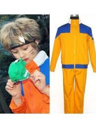 Naruto Halloween Costume Naruto Price Standard Size Shippuden Sasuke Uchiha Cosplay
