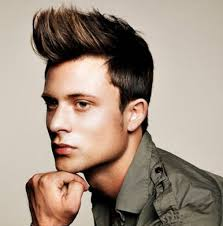 New Hairstyle Mens by New Hairstyle Men Medium 40 Hottest Men U0027s Hairstyles 2016
